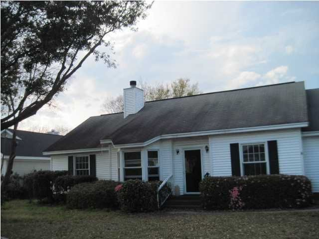 901  Portabella Lane Charleston, SC 29412