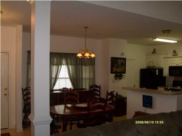 7848  High Maple Circle Charleston, SC 29418