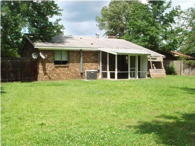 83  Tanbark Court Goose Creek, SC 29445