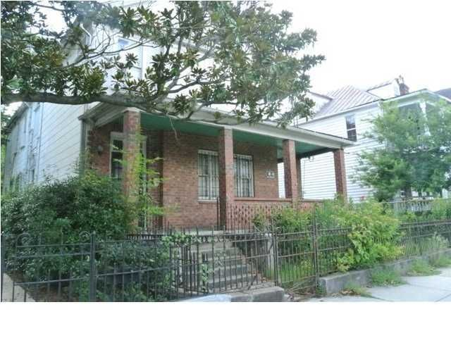 192  Rutledge Avenue Charleston, SC 29403