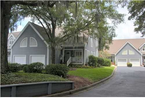 108 Waterfront Plantation Drive James Island, SC 29412