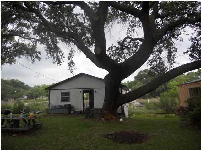 734  Creekside Drive Charleston, SC 29412