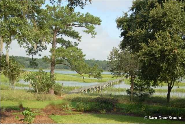 2932 Bohicket Road Johns Island, SC 29455