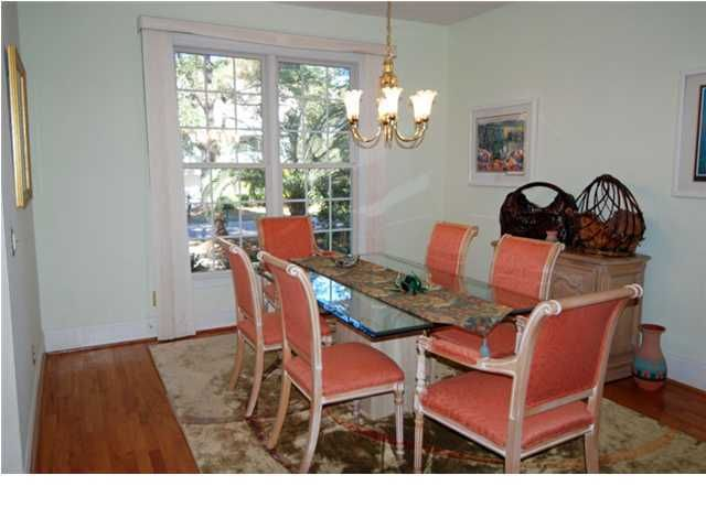 2117  Royal Pine Drive Seabrook Island, SC 29455