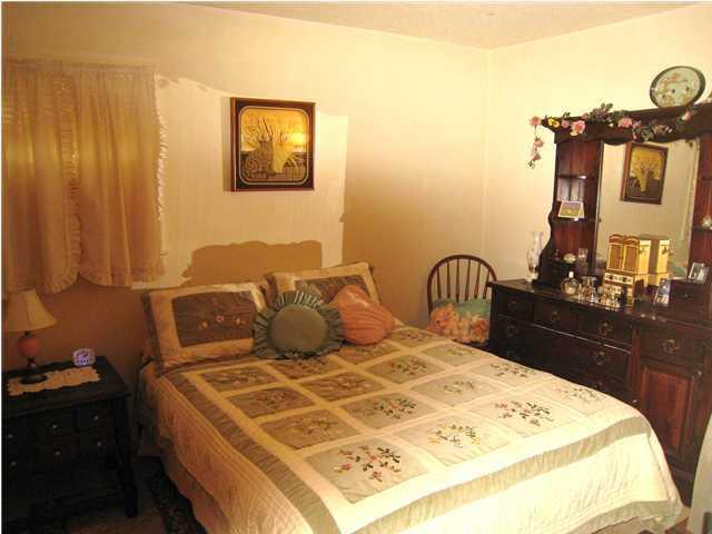 401  St Charles Court Charleston, SC 29407