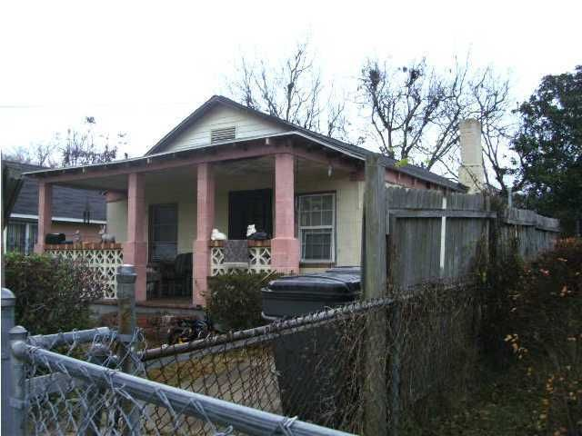 2245  Garfield Street North Charleston, SC 29405