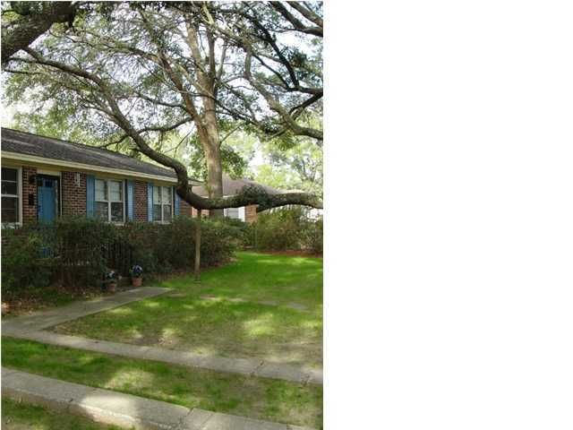 House For Sale Anderson Avenue James Island Sc