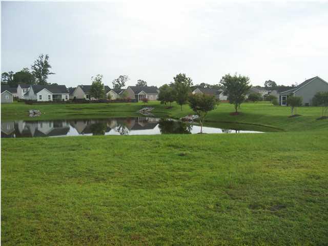 5044  Thornton Drive Summerville, SC 29485