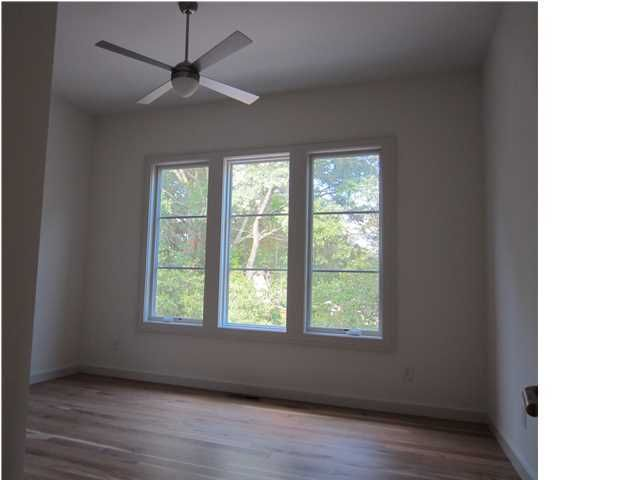 420  Bank Street Mount Pleasant, SC 29464