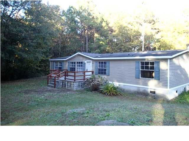 1178 Yough Hall Road Mount Pleasant, SC 29466