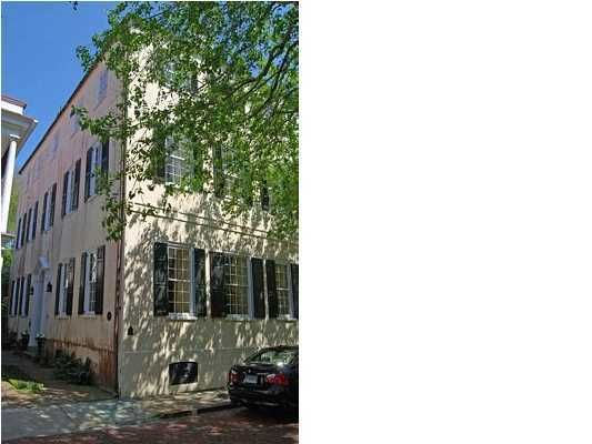 24  Church Street Charleston, SC 29401