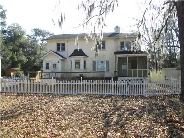 Near Lambs Homes For Sale - 5040 Lambs, North Charleston, SC - 8