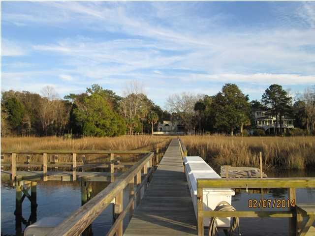 Near Lambs Homes For Sale - 5040 Lambs, North Charleston, SC - 9