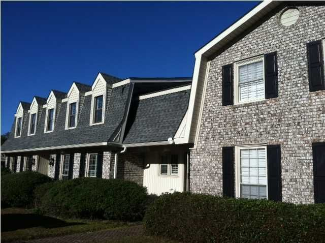 2 Fort Royal Avenue Charleston, SC 29407