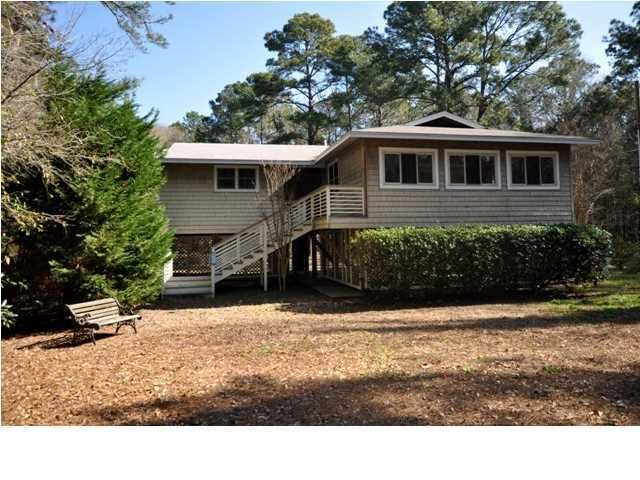 Auld Reeckie Homes For Sale - 2894 Edenvale, Johns Island, SC - 14