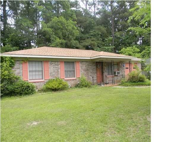 106  Mary Court Ladson, SC 29456