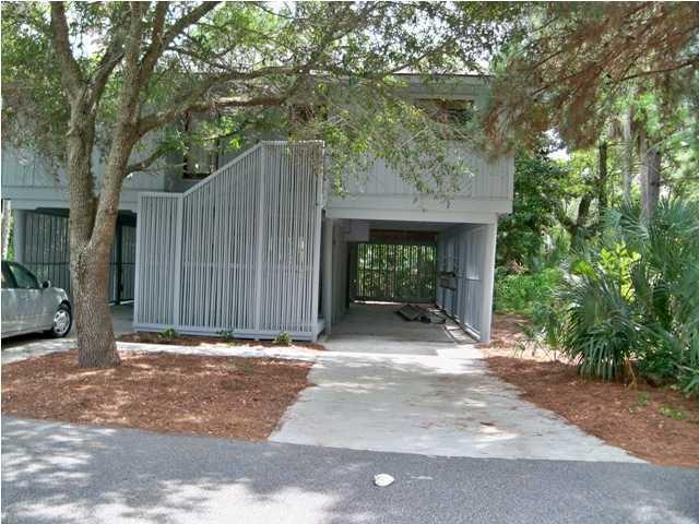1 Twin Oaks Lane Isle Of Palms, SC 29451