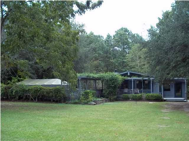 3041  Nye View Circle Mount Pleasant, SC 29466