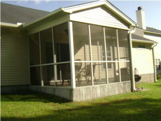 5124  Ballantine Drive Summerville, SC 29485