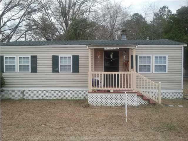 101  Ruth Anne Drive Summerville, SC 29483