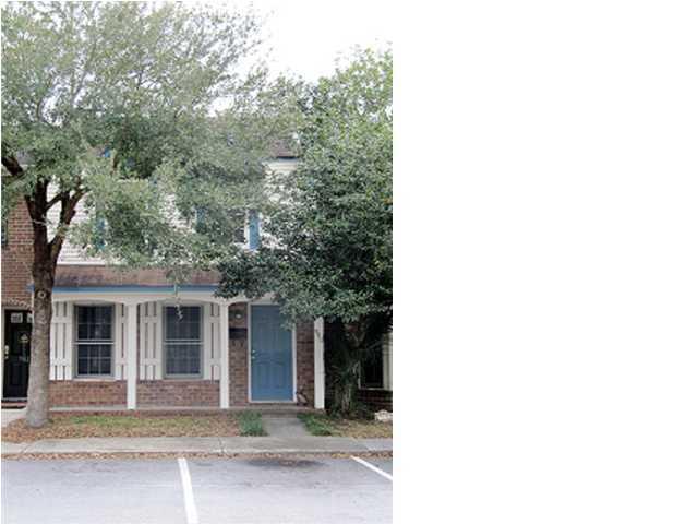 980  Baytree Circle Mount Pleasant, SC 29464