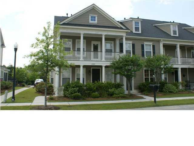 2397  Kings Gate Lane Charleston, SC 29466