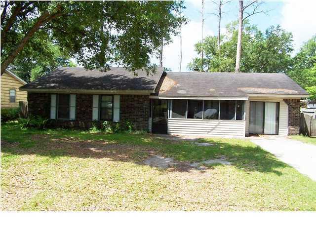 209  Hastie Drive Goose Creek, SC 29445