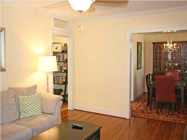 32  Lyttleton Street Charleston, SC 29407