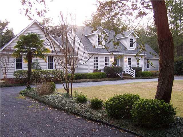1485 Winton Road Mount Pleasant, SC 29464