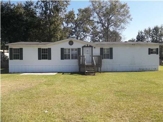 213  George Keen Drive Summerville, SC 29483