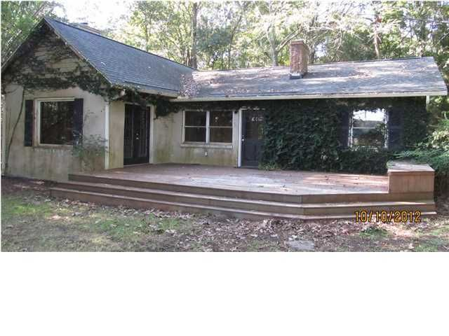1213 River Road Johns Island, SC 29455