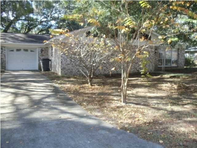 5309  Barwick Road North Charleston, SC 29418