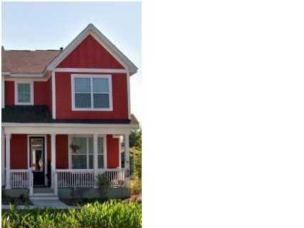 5164  Liberty Park Circle North Charleston, SC 29405
