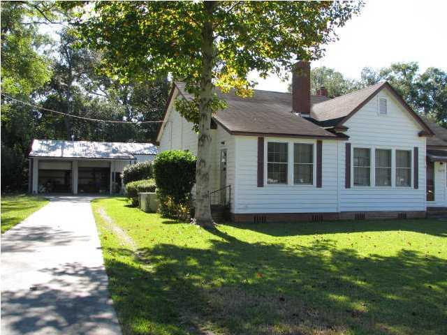 1089  Gilmore Avenue Holly Hill, SC 29059