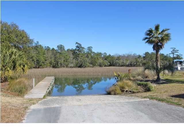 420  Brown Pelican Drive Wando, SC 29492