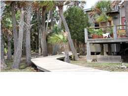 4101  Buccaneer Road Isle Of Palms, SC 29451