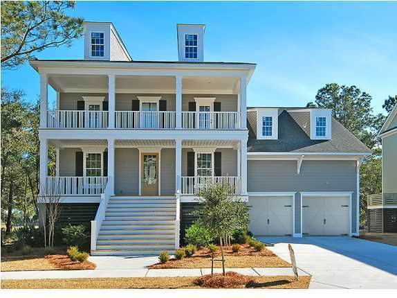 4090  Blackmoor Street Mount Pleasant, SC 29466