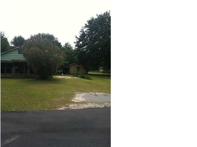 1315  Ridge Road Ridgeville, SC 29472