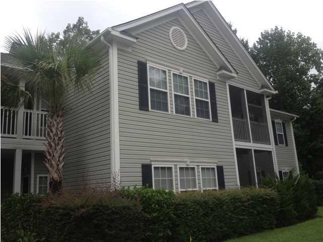 1202  Grove Park Drive Charleston, SC 29414