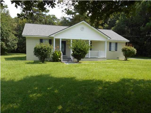 7175 Highway 17 Awendaw, SC 29429
