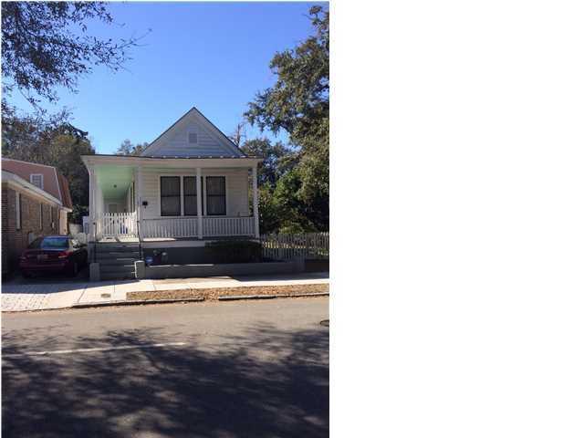 379  Ashley Avenue Charleston, SC 29403
