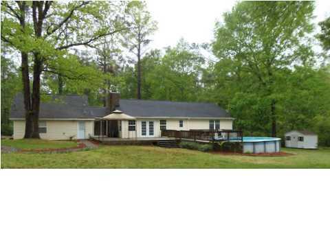 199  Ridge Lake Drive Summerville, SC 29483