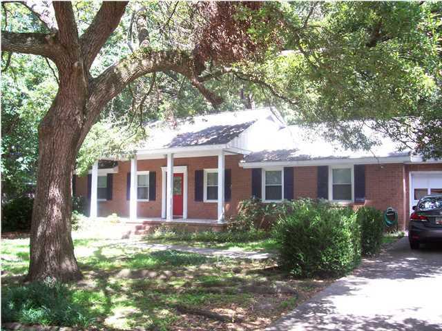109  Bobwhite Lane Summerville, SC 29485