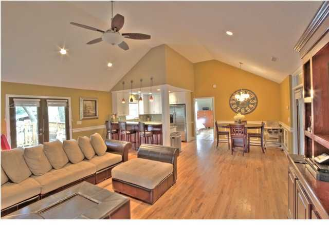 1457  Patterson Avenue Charleston, SC 29412