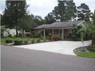 3380 Island Estates Drive Johns Island, SC 29455