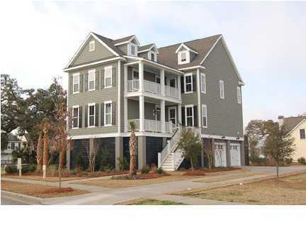 1427 Wando View Street Charleston, SC 29492