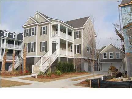 1230 Smythe Street Charleston, SC 29492