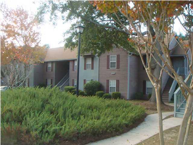 7920  Parklane Court North Charleston, SC 29418
