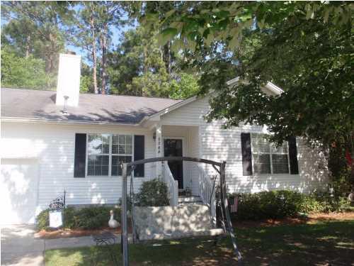 2288 E Tulane Road North Charleston, SC 29406
