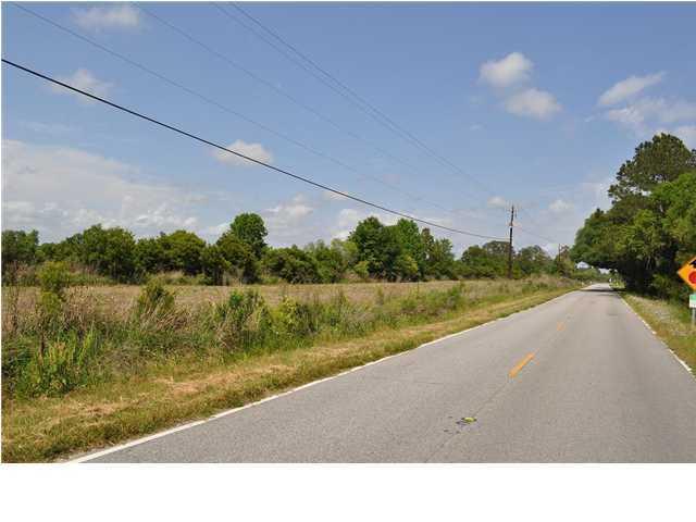Ethel Post Road Meggett, SC 29449